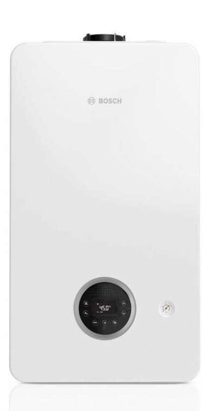 Bosch Condense 2200i kombi fiyatları, kullanıcı yorumları, özellikleri
