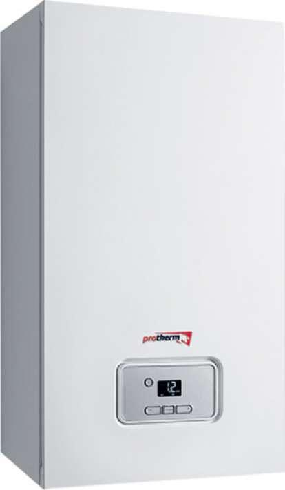 Protherm Lynx Condens 24 fiyat ve özellikleri