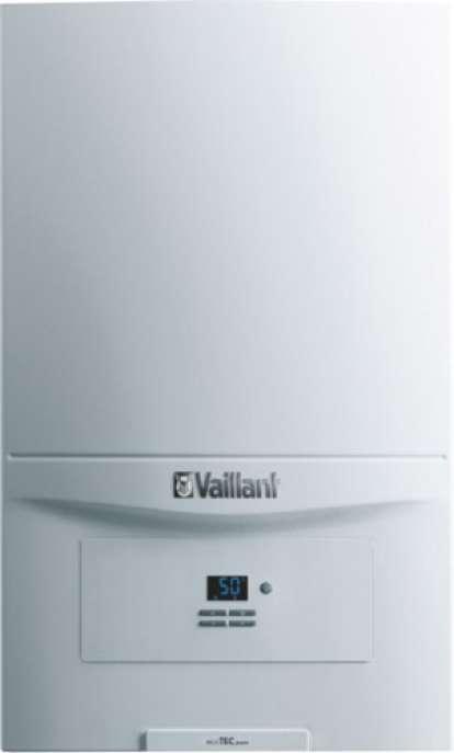 Vaillant ecoTEC Pure 236/7-2 fiyat ve yorumlar